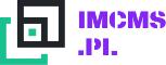 IMCMS.PL- STRONY INTERNETOWE