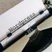 Co to jest WordPress?