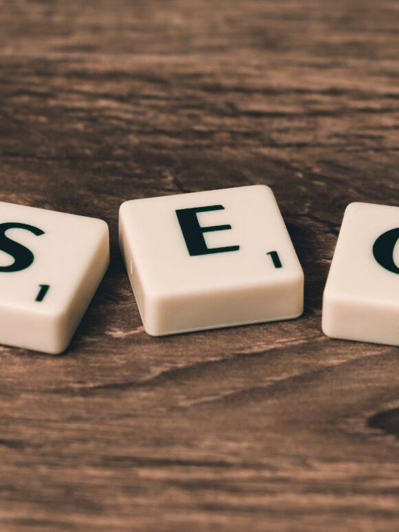 Optymalizacja stron pod SEO – co warto wiedzieć o wyszukiwarce Google i dlaczego powinno się skoncentrować swoje wysiłki na awansie internetowej wizytówki w sposób organiczny?
